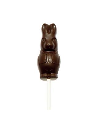 kit mestre xocolater
