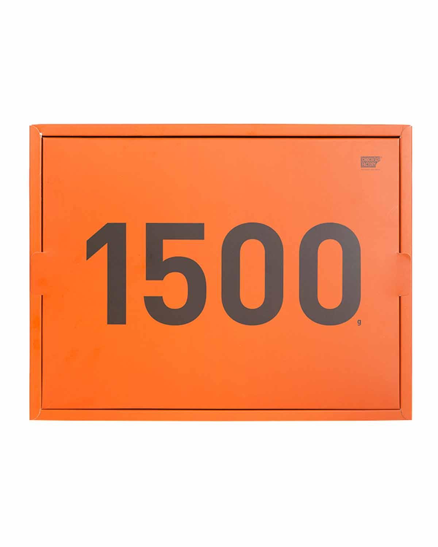 Caixa Bombó 1500gr