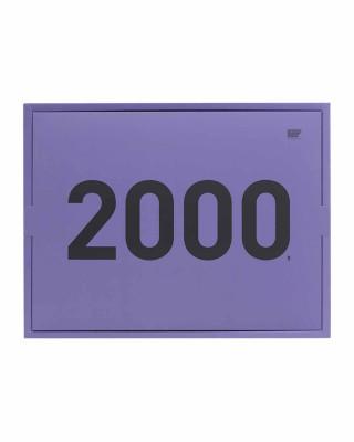 Caja bombón 2000 gr