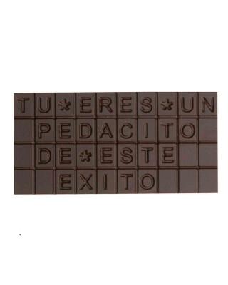 Tableta personalizada