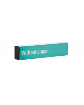 Without sugar assortment